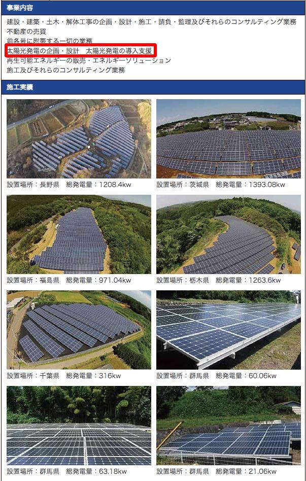 萩原工業の事業内容