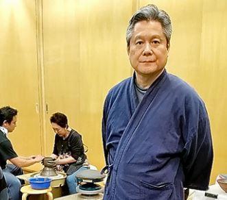八代亜紀の夫・増田登