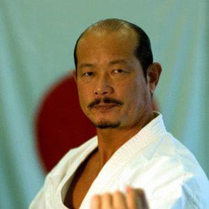 西村拳の父親の西村誠司