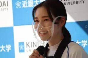 山内梓選手