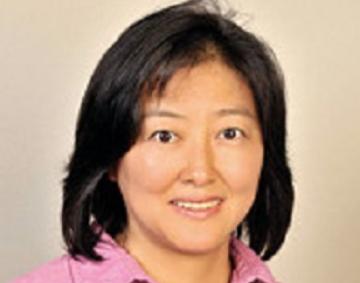 工藤阿須加の母親・雅子