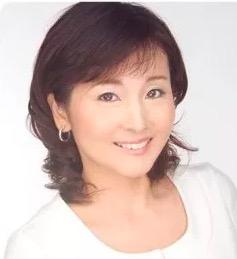 八代英輝弁護士の嫁の前田華代子