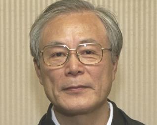 米長邦雄氏